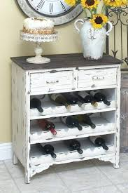 build a large wine rack time saving ideas for diy wine racks