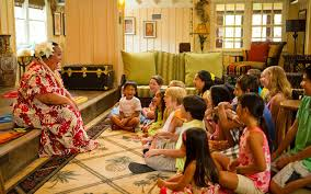 everything to know about visiting disney hawaii resort aulani