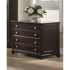 Filing Cabinet Staples Restoration File Cabinet Furniture 1940 U0027s Marku Home Design