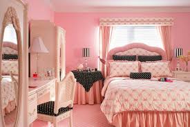 Ultimate Pink Wall Paint Top by Pink Bedroom Paint Ideas Room Image And Wallper 2017