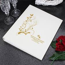 Where To Buy Wedding Photo Albums Personalised Photo Albums U2013 Www Justathought Ie