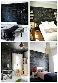 creative bedroom decorating ideas creative chalkboard bedroom decor ideas comfydwelling com