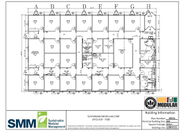 admin building floor plan uncategorized administration office floor plan best for wonderful