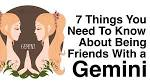 Gemini wallpapers, images, pics, graphics, photos