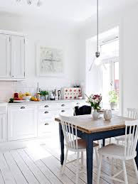 kitchen modern kitchen design catalogue danish delicatessen