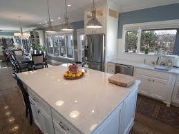 Traditional Kitchen by Traditional Kitchen By Pratt Home Builders Zillow Digs Zillow