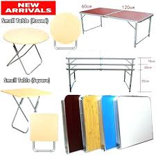 small fold out table fold out table legs small table folding table small table legs lowes