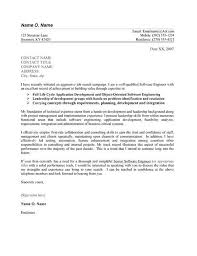 concise cover letter best 25 cover letter exles ideas on cover