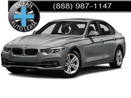 lease bmw 1 bmw lease deals swapalease com