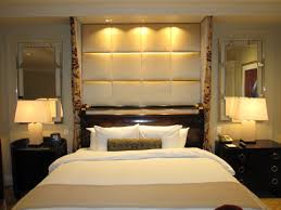 modern bedroom furniture ideas room modern how to decorate your