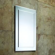 Cheap Bathroom Mirrors Uk Bathroom Ideas Framed Bathroomirrorsenardsframedenardsmenards