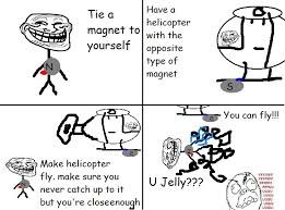 Troll Physics Meme - 145167960 added by kurbeh at troll physics story time
