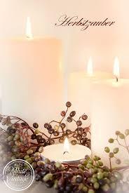 Schlafzimmer Romantisch Dekorieren Die Besten 25 Romantische Kerzen Ideen Auf Pinterest Romantisch