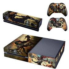 chambre a air diable 3 00 4 47 best consoles skins images on consoles videogames