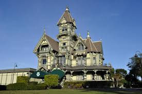 Carson Mansion Floor Plan by Awesome 60 Victorian Architecture Inspiration Of Victorian