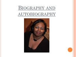 ks2 literacy biography and autobiography biography and autobiography by miss sunshine teaching resources