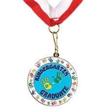 graduation medallion 15 best matte kids graduation sets images on band