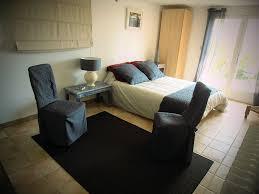 chambre d hote fargeau chambres d hôtes la fargette chambres à fargeau ponthierry