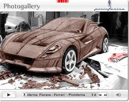 auto design beautiful car design concept beautiful car design pictures