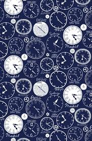 best 25 clock wallpaper ideas on pinterest wallpaper patterns