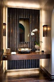 Ocean Bathroom Decor by Palm Tree Bathroom Decor Ideas