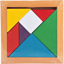 tangram puzzle wooden tangram puzzle price review and buy in dubai abu dhabi