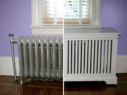 best 25 heater covers ideas on radiator heater covers