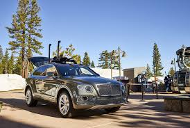 bentayga bentley opinion buy a bentley bentayga suv gear patrol