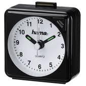 sveglia comodino orologi e sveglie prezzi e offerte su unieuro