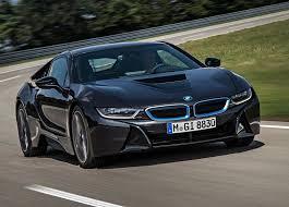 2015 m6 bmw 2015 bmw m6 design and engine