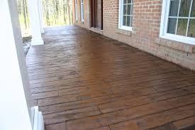 Concrete Decks And Patios Walkers Concrete Llc Stamped Concrete Patternsstamped
