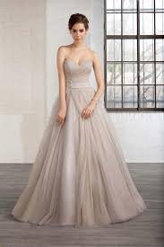 bridal gowns online gowns 34 weddbook