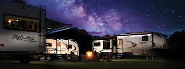 grand design rv luxury value u0026 towability
