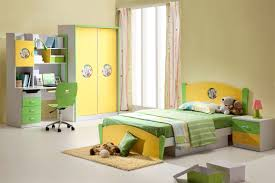Childrens Bedroom Paint Ideas Kids Room Paint Ideas Stripes Elegant Round Drum Desk Lamp Dark