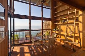 best air bnbs 15 of airbnb s best beach houses for last second summer steals