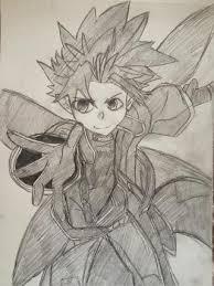 liked drawings by animemanga39 paigeeworld