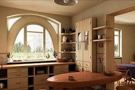 Interior House Designs Home Interior Design Ideas Easyday