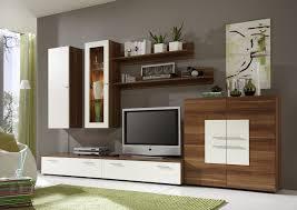 Wohnzimmerschrank 300 Cm Nauhuri Com Wohnwand Modern Günstig Neuesten Design