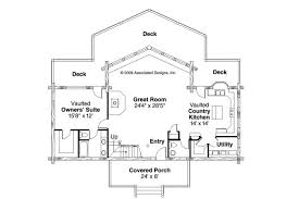 A Frame House Plans With Basement Altamont 30 012 A Frame House Plans Log Home Vacation 3 Bedrooms A