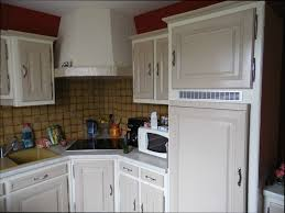repeindre une cuisine en bois repeindre cuisine bois repeindre cuisine rustique ha34