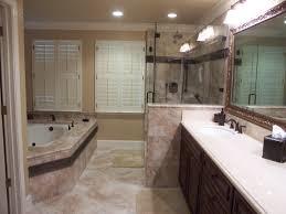 Cheap Bathroom Ideas For Small Bathrooms Cheap Bathroom Vanities White Toilet On Gray Tile Floor As Well