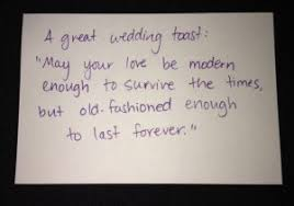 wedding card messages wedding card messages best of wedding wishes what to write in a