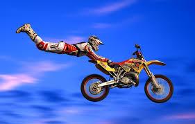 motocross racing uk freestyle motocross racing summary history u0026 facts wheels guru