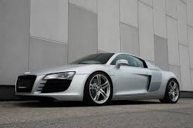 audi r8 modified ballsy supercharged audi r8 by o ct tuning
