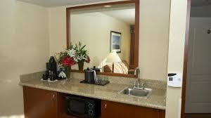 hotel hilton garden inn san francisco oakland bay bridge