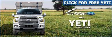 bird kultgen ford dealership in waco tx