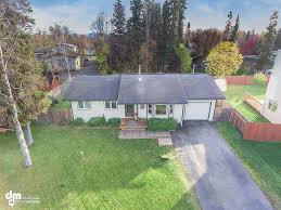 listing 8251 country woods drive anchorage ak mls 17 17349