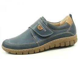 womens boots josef seibel josef seibel kongo black josef seibel 93103 796 steffi 03 womens