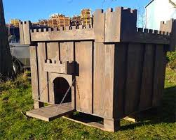 cool dog houses 11 cool dog houses with exceptional style paraligo com