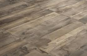 Barn Floor Cali Bamboo Fossilized 5 In Prefinished Rustic Barnwood Hardwood
